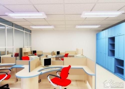 办公室风水禁忌与化解方法